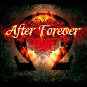 After Forever: After Forever [Digipak] *