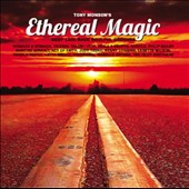 Various Artists: Ethereal Magic