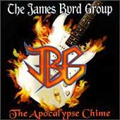 James Byrd: The Apocalypse Chime