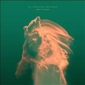 The Temperance Movement: White Bear *