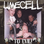 Limecell: To Evil!