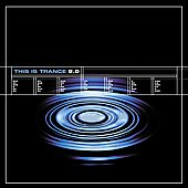 Various Artists: This Is Trance 2.0