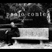 Paolo Conte: Reveries