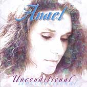 Anael (Singer): Unconditional