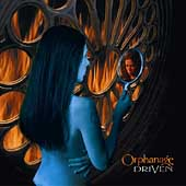 Orphanage: Driven
