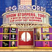 Various Artists: Show Stoppers, Too!