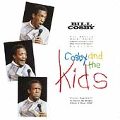 Bill Cosby: Cosby and the Kids