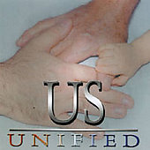 Us: Unified