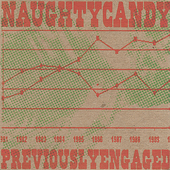 Naughty Candy: Previously Engaged