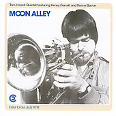Tom Harrell Quintet: Moon Alley