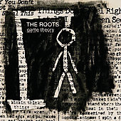 The Roots: Game Theory [Clean] [Edited]