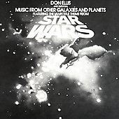 Don Ellis: Music from Other Galaxies and Planets