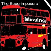 Superimposers: Missing *