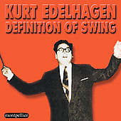 Kurt Edelhagen: Definition of Swing