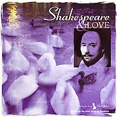 Sonic World Orchestra: Shakespeare & Love