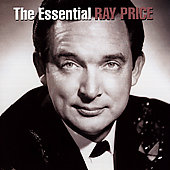 Ray Price: The Essential