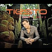 Tiësto: In Search of Sunrise, Vol. 7: Asia