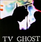 TV Ghost: Mass Dream