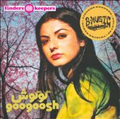 Googoosh: Googoosh