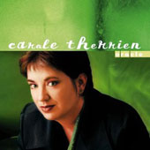 Carole Therrien: Oracle
