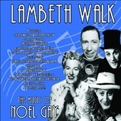 Various Artists: Lambeth Walk: The Music of Noel Gay