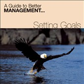 Various Artists: Setting Goals