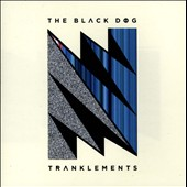 The Black Dog: Tranklements *