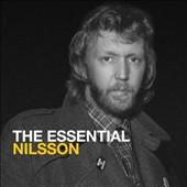 Harry Nilsson: The  Essential Nilsson *