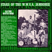 Jim Greer & The Mac-O-Chee Valley Folks: Stars of the W.W.V.A. Jamboree [Digipak] *