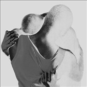 Young Fathers: Dead *