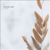 Cloud Cult: Unplug [Digipak] *