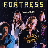 Fortress: Hands in the Till