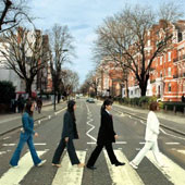 Abbey Road Sonata