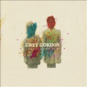 Grey Gordon: Forget I Brought It Up [Digipak]