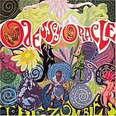 The Zombies: Odessey and Oracle [30th Anniversary Edition]