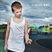 Stanley Odd: A Thing Brand New