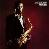 Sonny Rollins: Sonny Rollins and the Contemporary Leaders