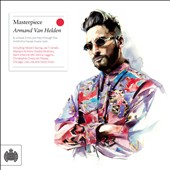 Various Artists: Masterpiece: Armand Van Helden