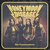 Honeymoon Disease: The Transcendence