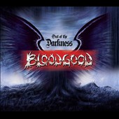 Bloodgood: Out of the Darkness