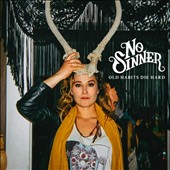 No Sinner: Old Habits Die Hard [Digipak]