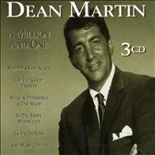 Dean Martin: Million and One
