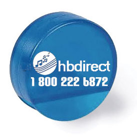 HBDirect CD Opener