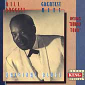 Bill Doggett: Greatest Hits