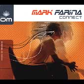 Mark Farina: Connect