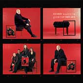 Kenny Barron/Kenny Barron Quintet: Images