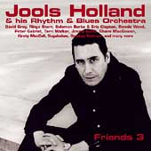 Jools Holland: Friends 3