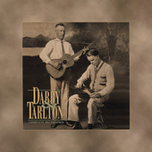 Darby & Tarlton/Tom Darby & Jimmie Tarlton: Complete Recordings [Box]
