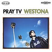 Pray TV: Westona *