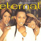 Eternal: Greatest Hits